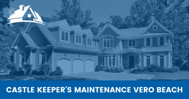 Castle Keeper's Maintenance Inc